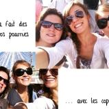 photos copines