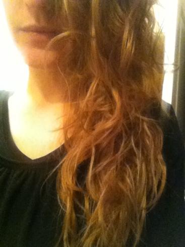 coiffure-salon-chaine-plus-jamais