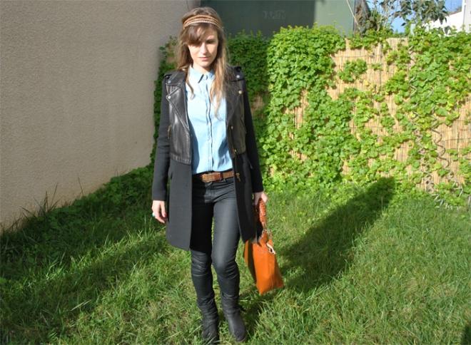 blog_bordeaux