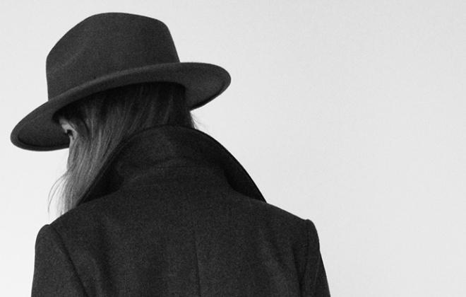 chapeau_bordeaux_homme