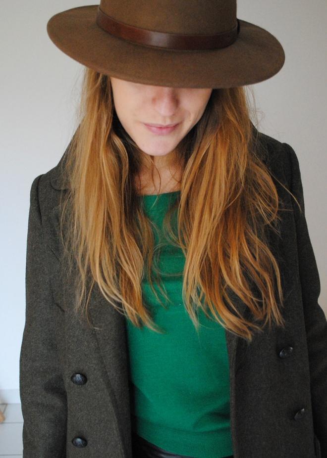 chapeau_femme_bordeaux