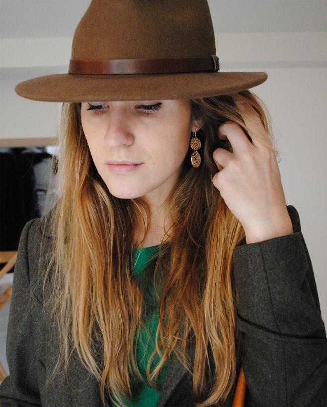 chapeau_traclet