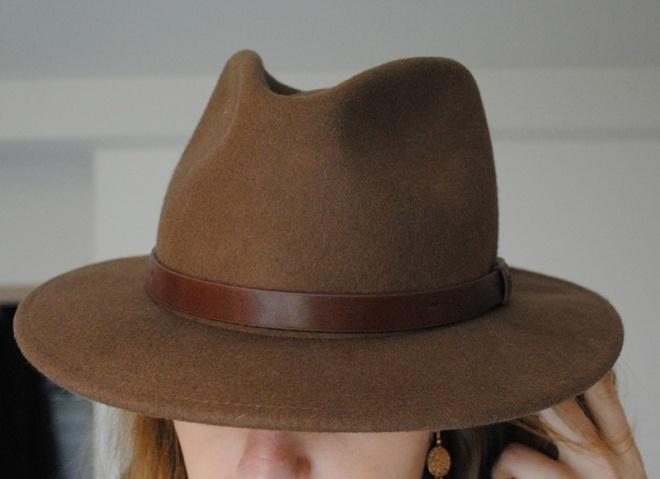 chapeau_traclet_homme