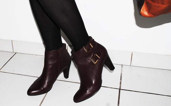 minelli_boots_bordeaux