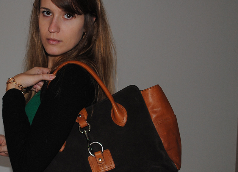 sac_mellow_yellow_bordeaux